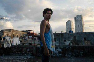 Художника, якого затримали через підтримку ЛГБТК+, відпустила кубинська поліція