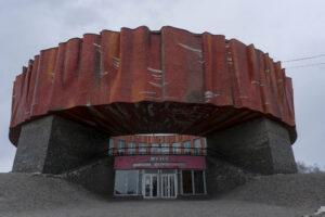 Музей імені Миколи Островського у Шепетівці декомунізували