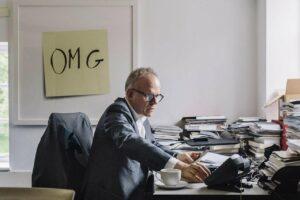 Ганс-Ульріх Обріст закликав Американський уряд фінансово підтримати художників