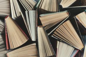 Уряд підтримає переклад та видавництво українських книг