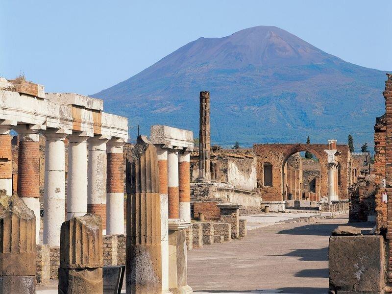 Археологи: у Стародавньому Римі переробляли сміття