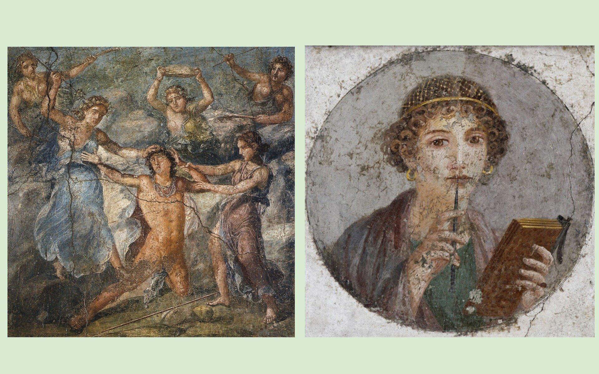 2400 діячів культури Італії просять створити Національний фонд культури