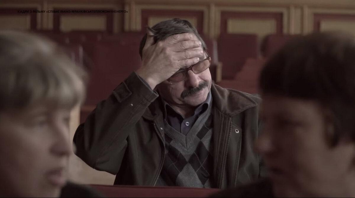 Оголошено лауреатів кінопремії «Золота Дзиґа»