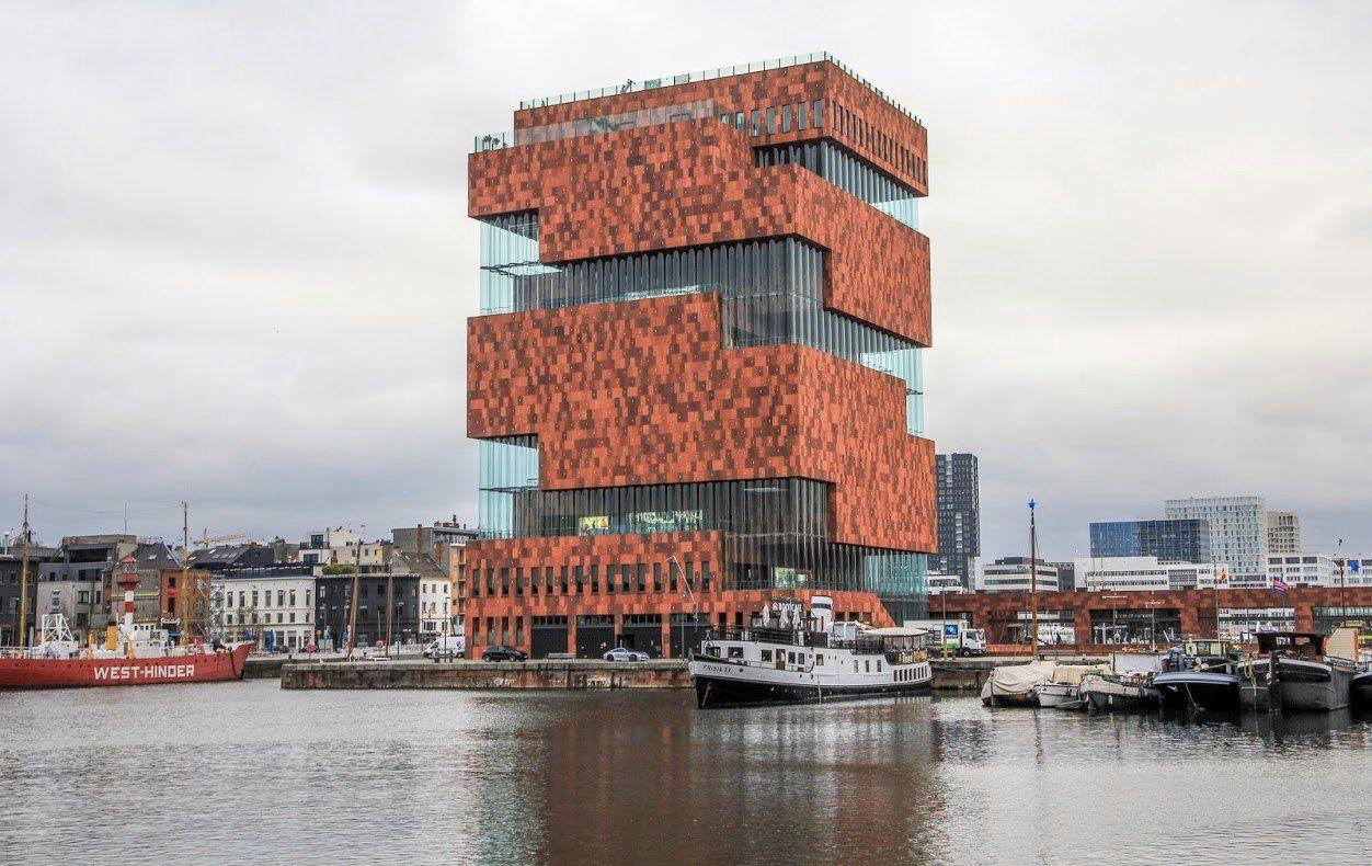 13% музеїв усього світу можуть закритися назавжди