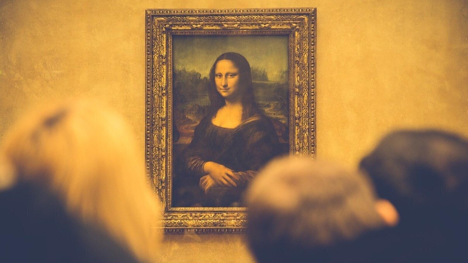 У Франції запропонували продати «Мону Лізу»
