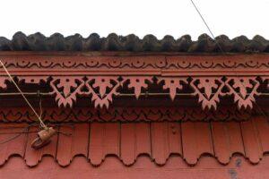 У Чернігові відреставрують будинок XIX століття