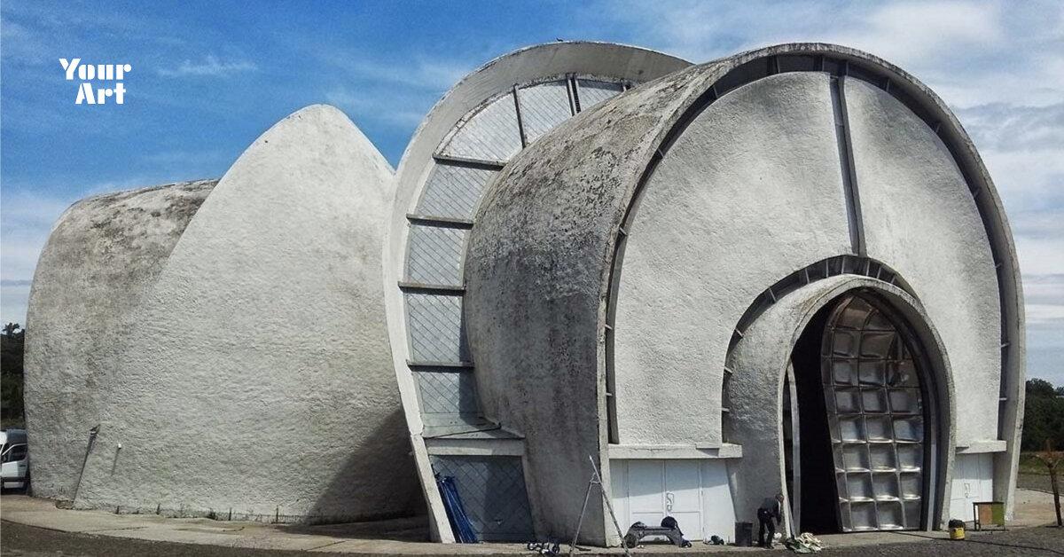 У Києві не проводитимуть капітальний ремонт крематорію