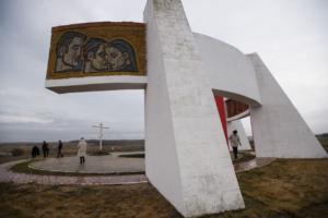 ДЕ НЕ ДЕ запустили проєкт «Музей відкрито на ремонт 2020»