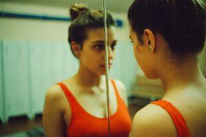 5 тизерів: майбутні фільми українського виробництва
