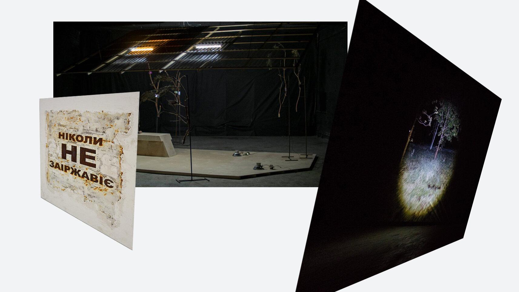 Closer: художники о любимых выставках галереи