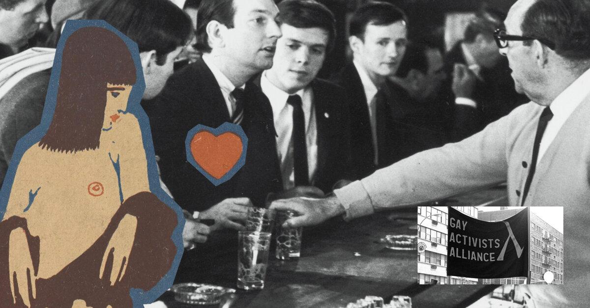 МЮЗИКЛ НЕ СПИНИТИ: гомоеротика та дискотопія в одному Голлівудському фільмі