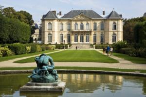 Музей Родена в Парижі почне продавати копії робіт скульптора