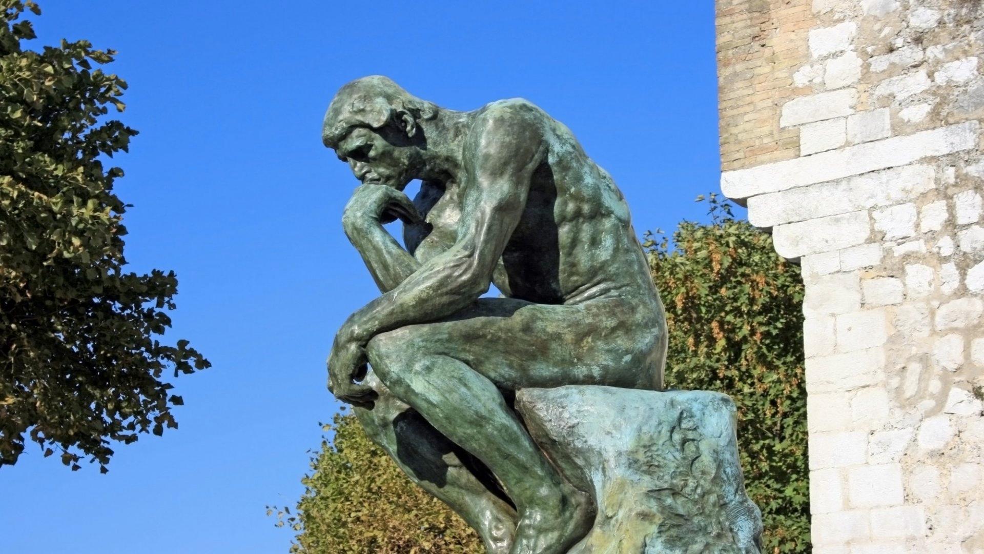 Вчені: покоління X розумніше та креативніше мілленіалів