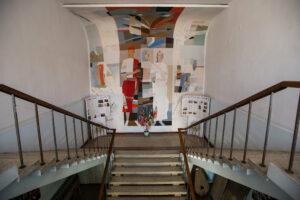 Про першу експедицію «Музей відкрито на ремонт 2020»