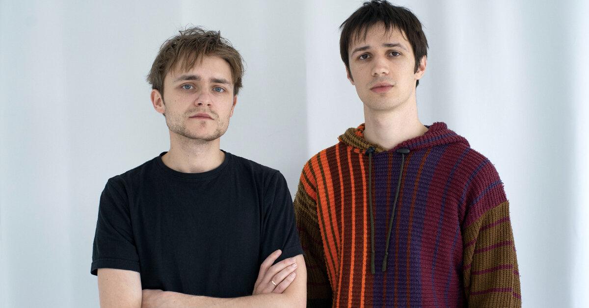 PinchukArtCentre оголосив шортлист 6-ї Премії Future Generation Art Prize