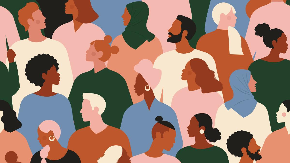Дослідження: расизм може передаватися генетично