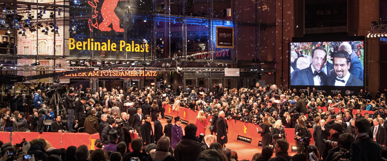 Берлінський кінофестиваль об'єднав акторські нагороди для жінок та чоловіків