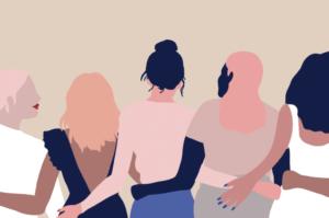 В Україні узаконили фемінітиви у назвах професій