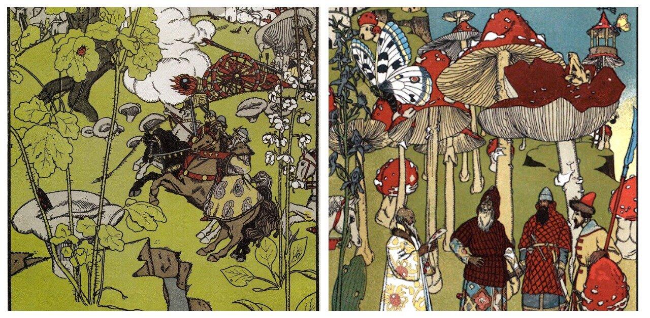Видавництво «Родовід» розпочало проєкт, присвячений творчості Георгія Нарбута