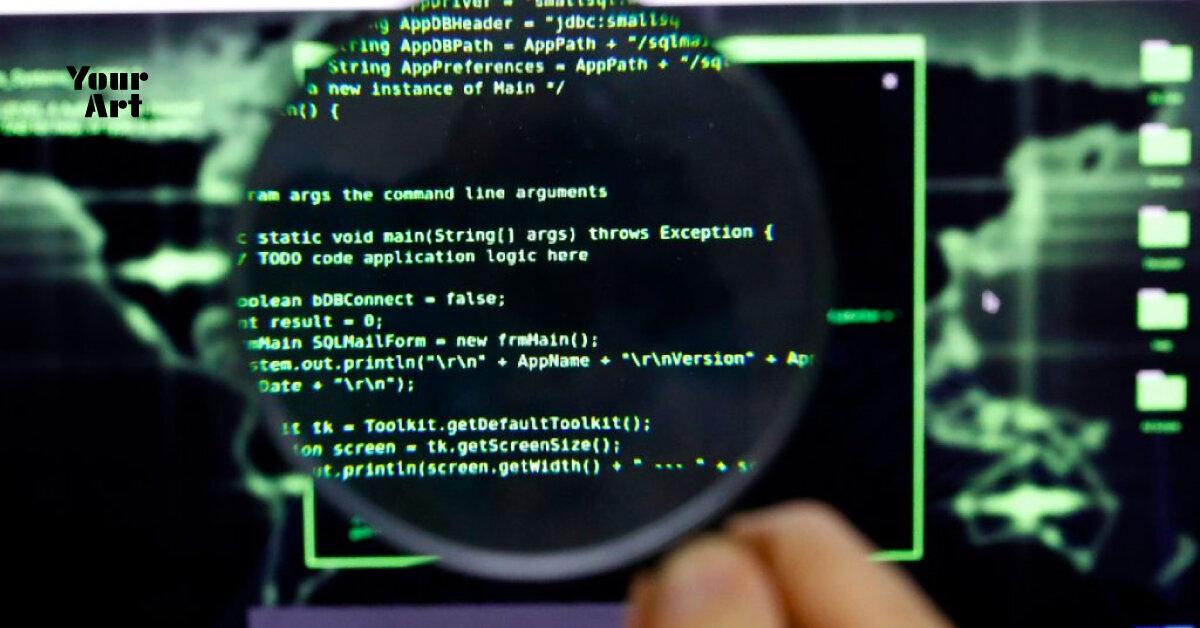 Хакери викрали приватну інформацію — списки донорів 200 музеїв та галерей