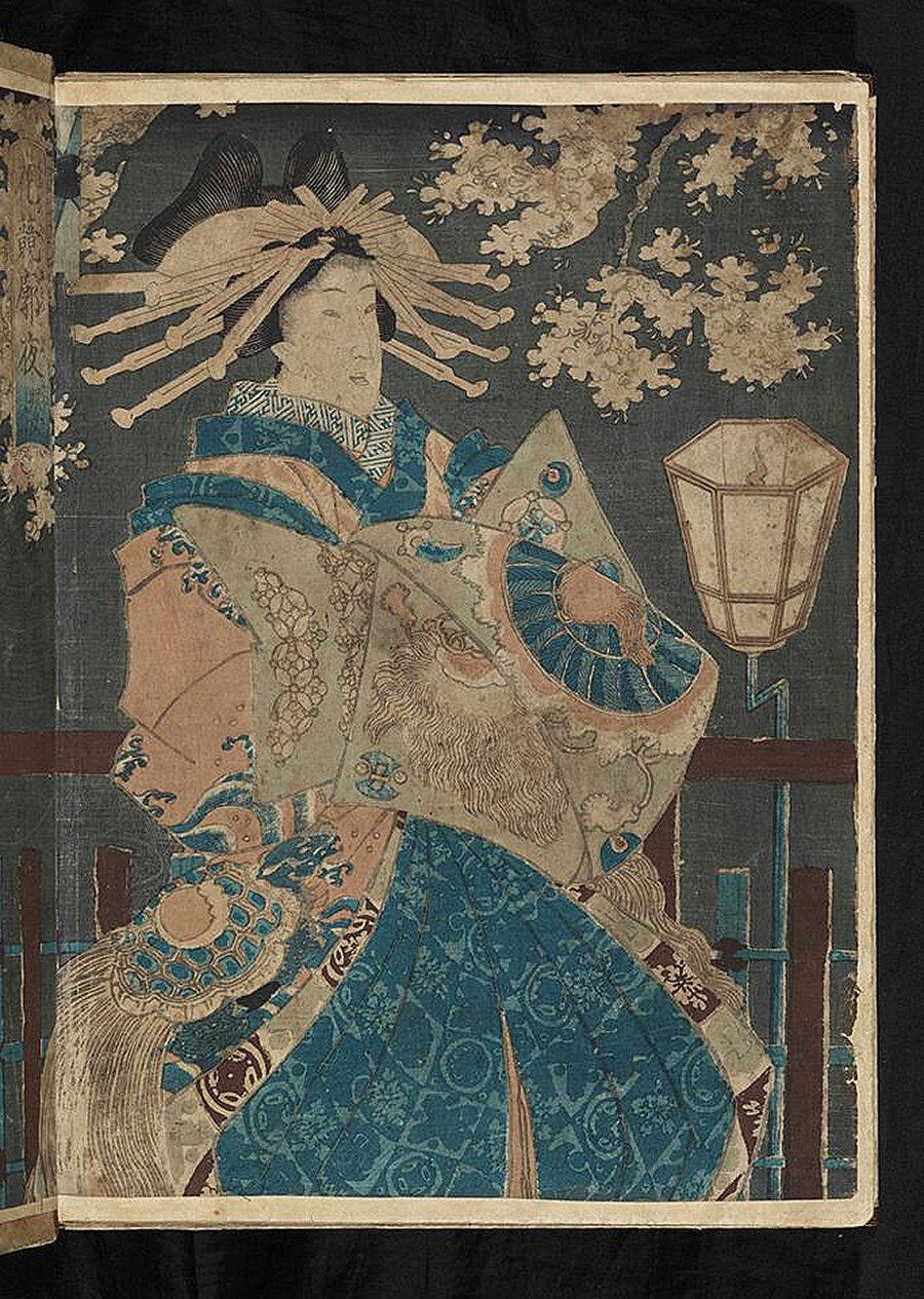 Лондонська галерея викупила раніше невідомий рукопис Поля Гогена