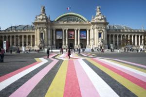 Ярмарок FIAC у Парижі скасували через пандемію