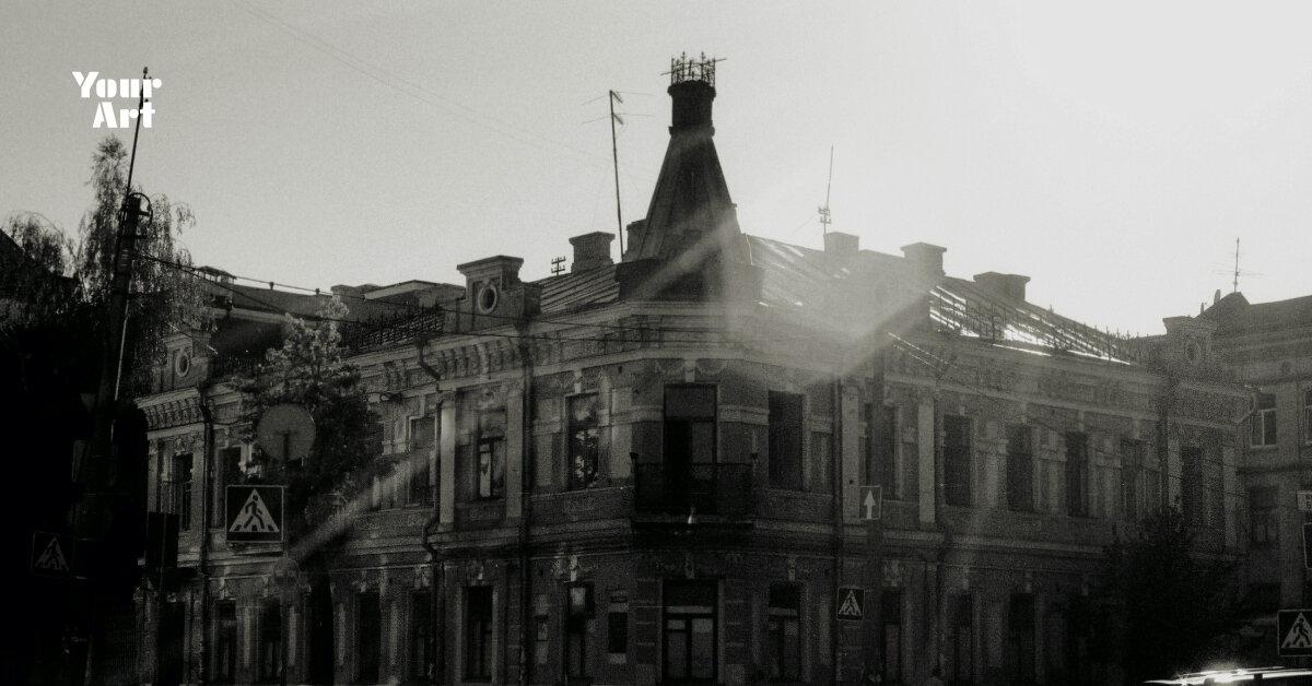 Київська бібліотека реставруватиме фото з домашніх архівів