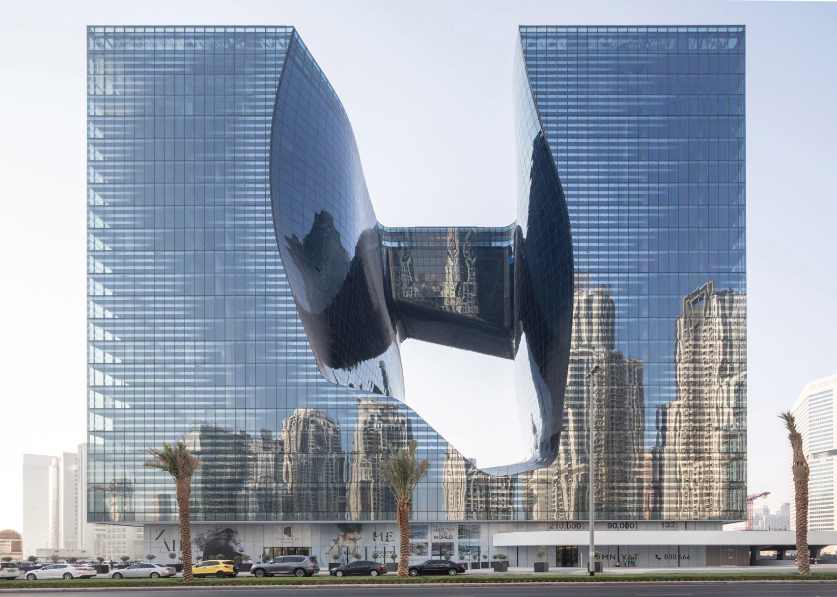 Архітектор розповів, як ковід змінить місто