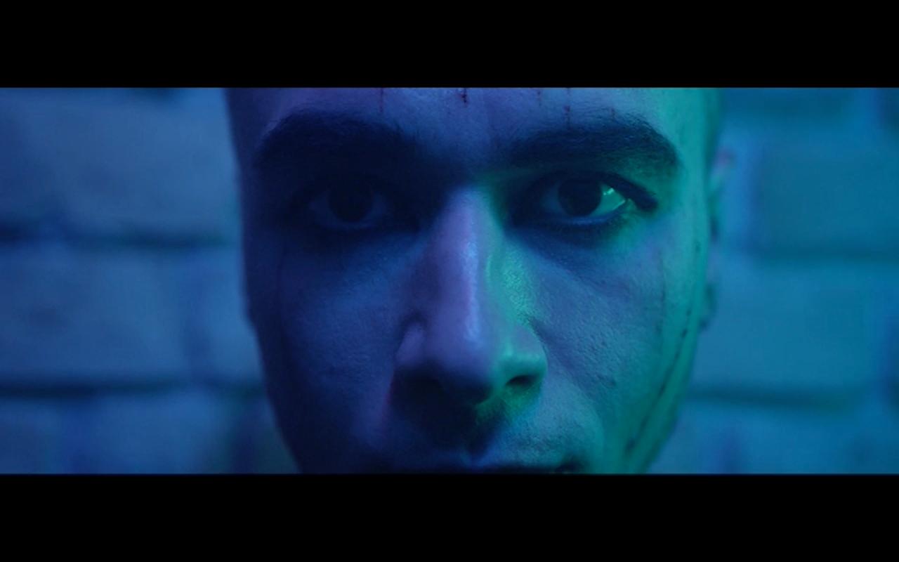 Утопія, козаки та самоушкодження: українське квір-кіно