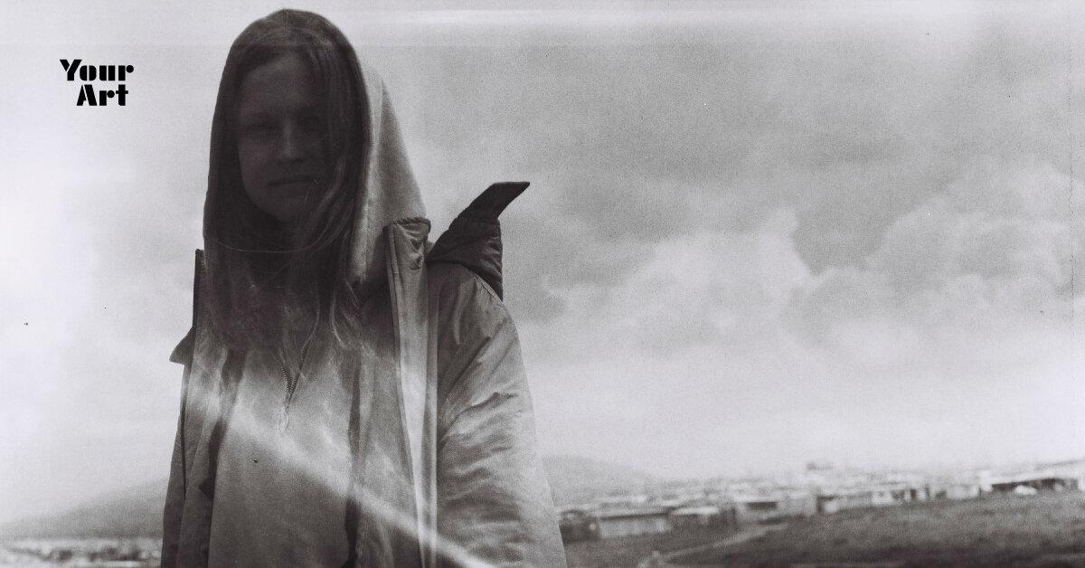 Український фільм переміг на Festival dei Popoli у Флоренції
