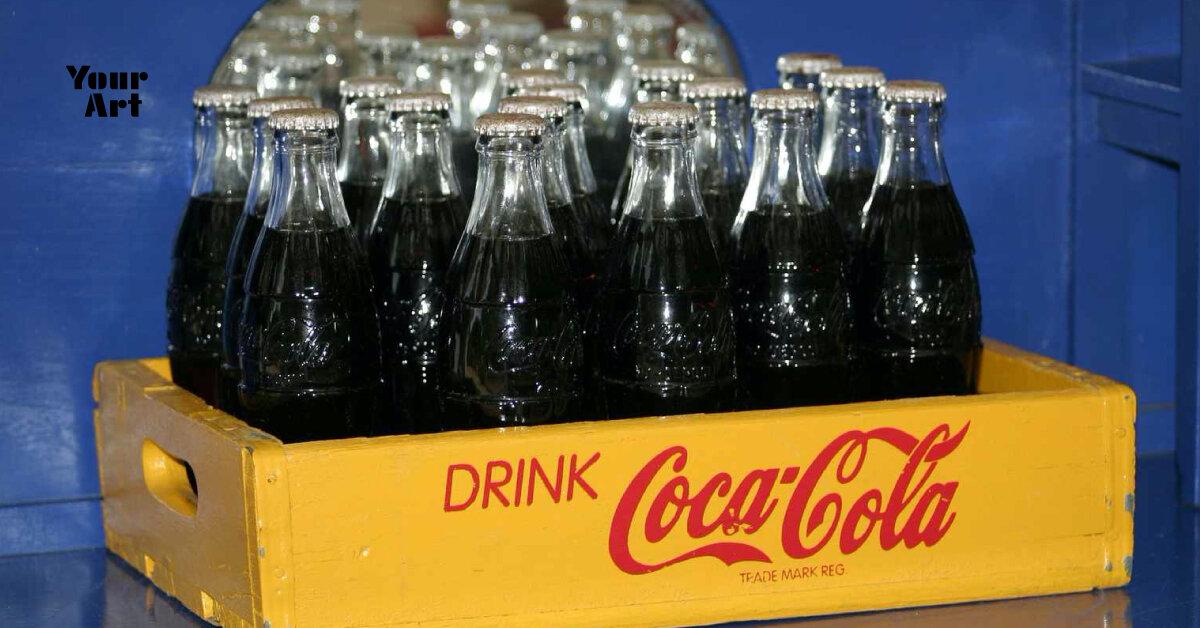 Вчені: скляні пляшки шкодять природі більше, ніж пластикові