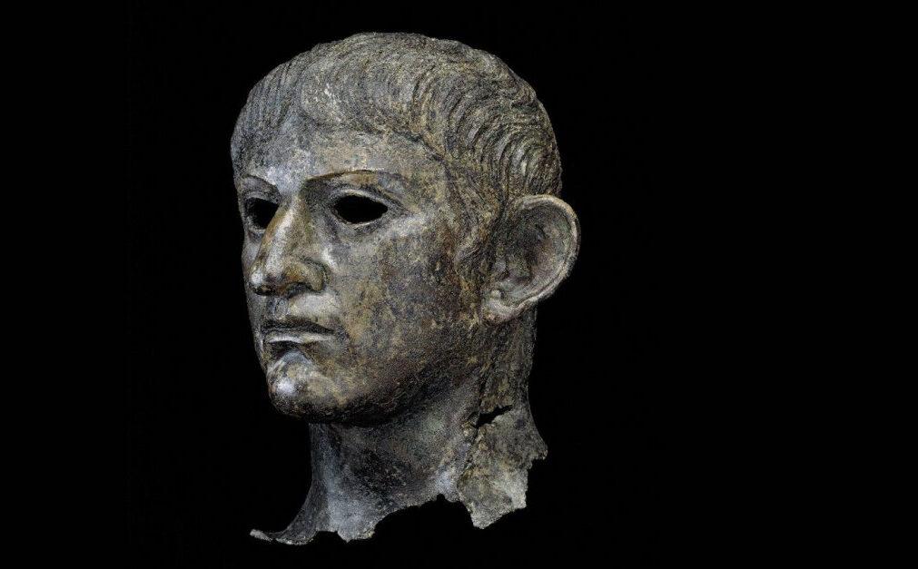 Британський музей питає у своїх відвідувачів, як краще назвати виставку