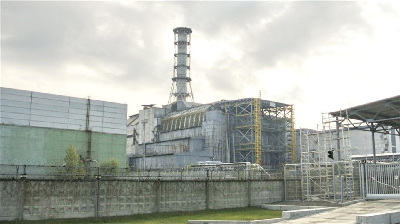 Чорнобиль можуть внести до списку Всесвітньої спадщини ЮНЕСКО