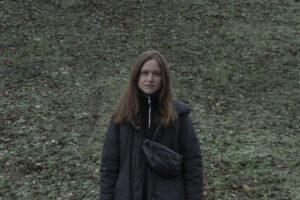 Аліна Горлова про фестивалі кіно, візуальну антропологію та місце для правди в документалістиці