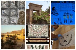 Археологічні скарби Єгипту виклали у вільний доступ