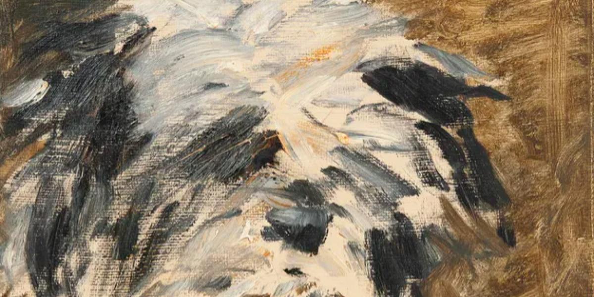 Раніше невідому картину Мане продадуть за 280 тисяч євро