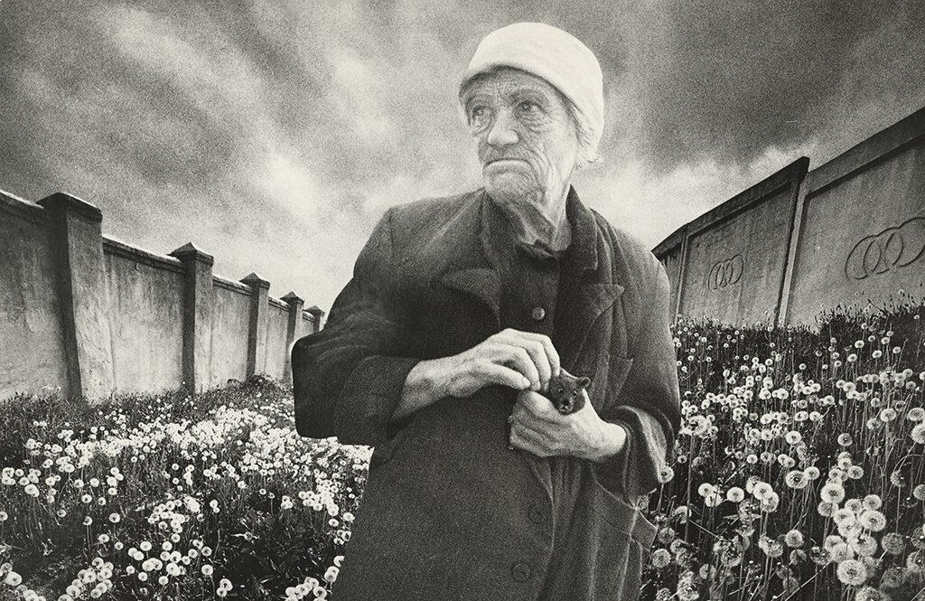 У Центрі Помпіду відбудеться виставка сучасного українського мистецтва