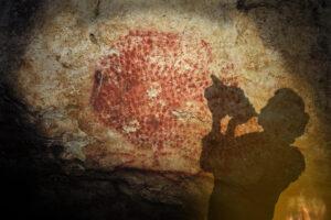 Вчені записали звучання інструменту, якому 18 тисяч років