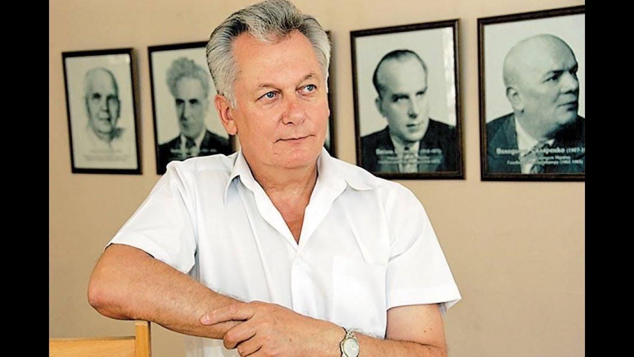 Фото: gazeta.dt.ua