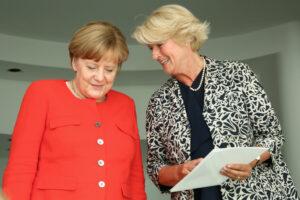 Німеччина знову виділить сектору культури 1 мільярд євро
