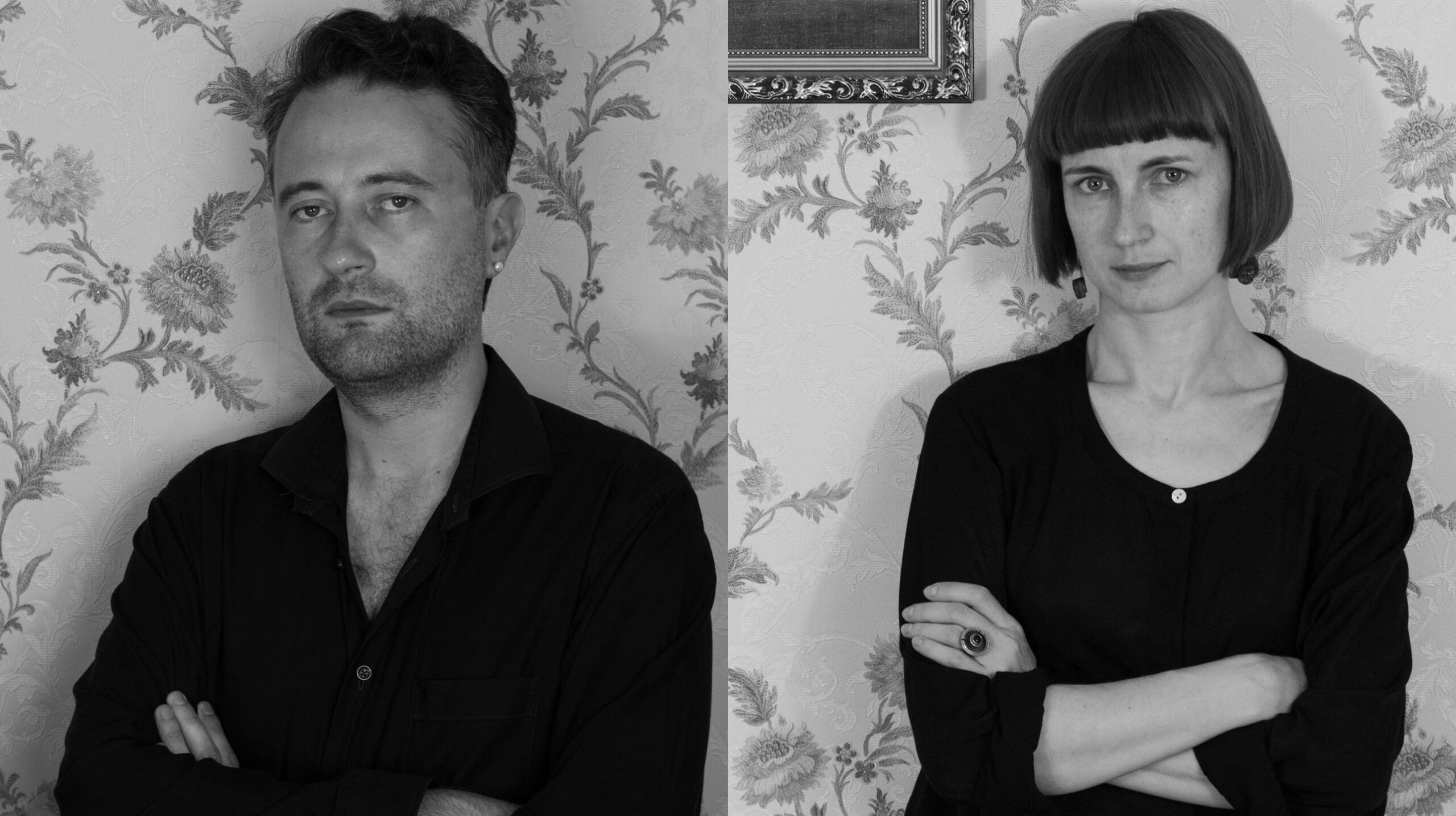 Лія Достлєва та Андрій Достлєв: «Відповідальність — не до кінця проговорена тема в українському мистецтві»
