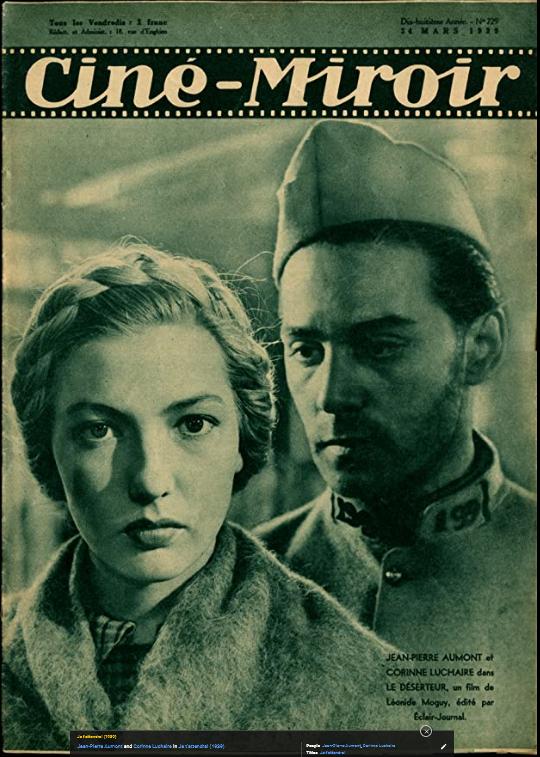 1Je t_attendrai (1939)