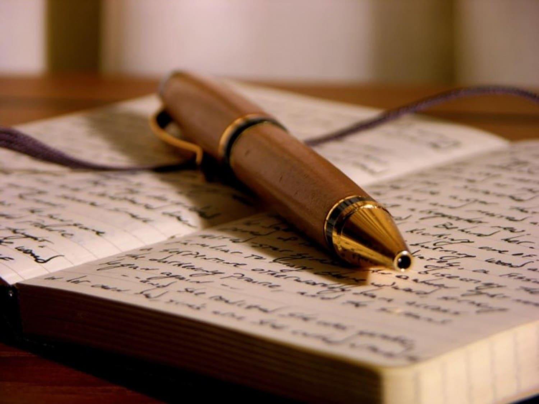 Мін'юст оскаржує рішення ОАСК щодо скасування нового правопису
