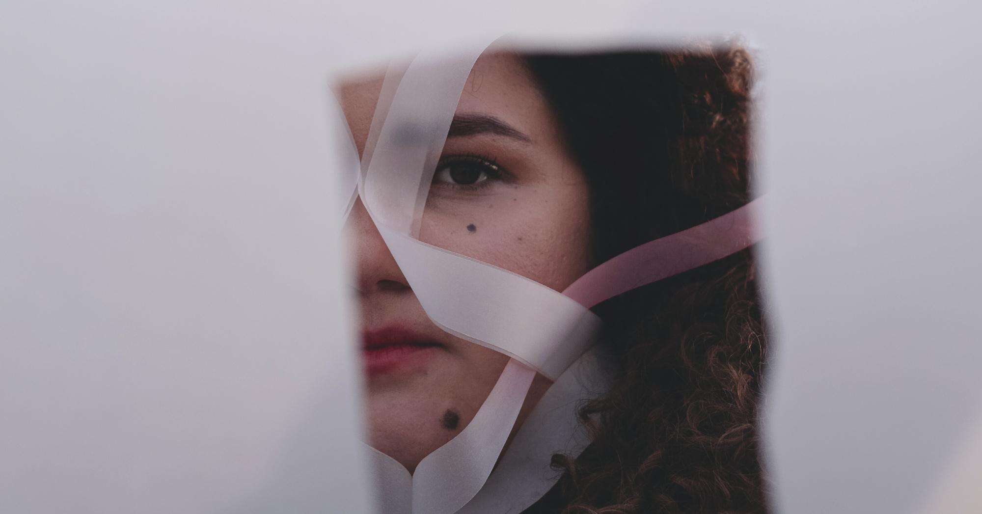 Александра Токарева: Воспаление есть у каждого