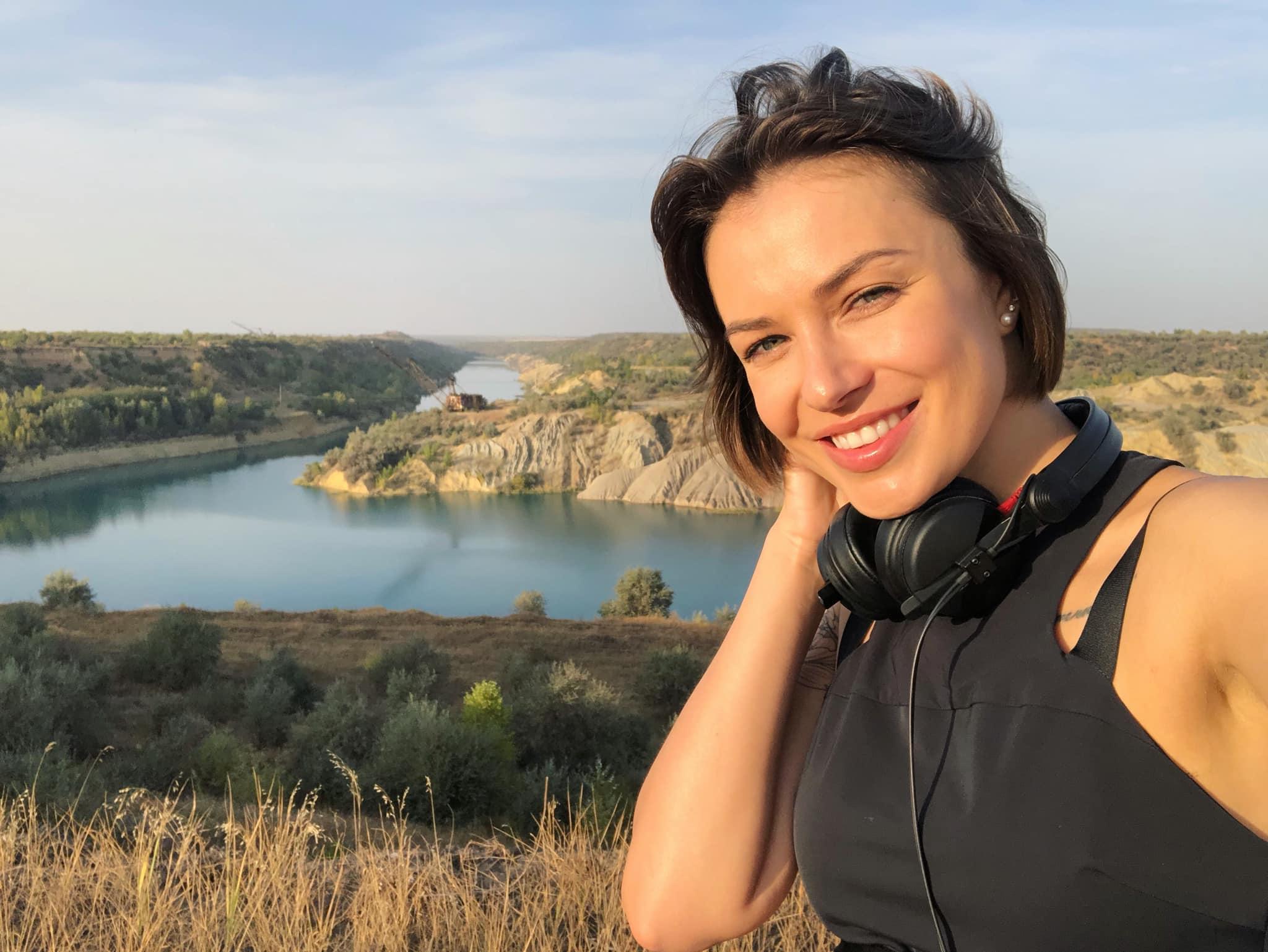 DJ Nastia: «Очень важно, чтобы диджей умел находить компромиссы»