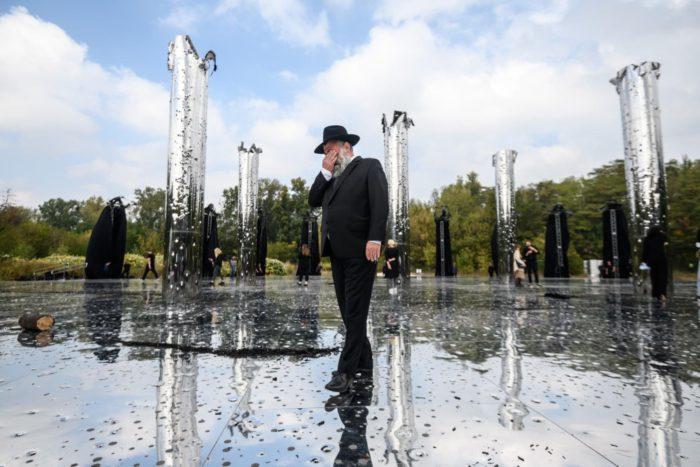 ©pic.com.ua