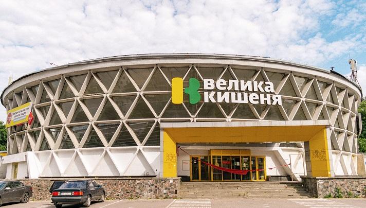 У Києві пройде голосування про забудову території, де знаходяться історичні будівлі
