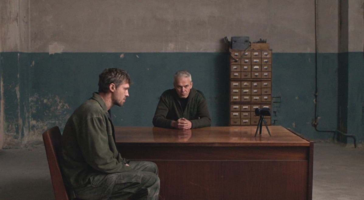 3 українські фільми відібрали на Венеційський кінофестиваль