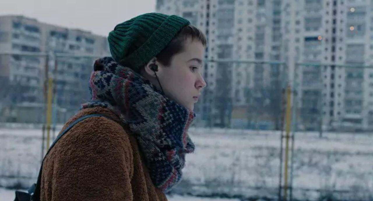 Гран-прі ОМКФ 2021 отримав фільм «Стоп-Земля» режисерки Катерини Горностай