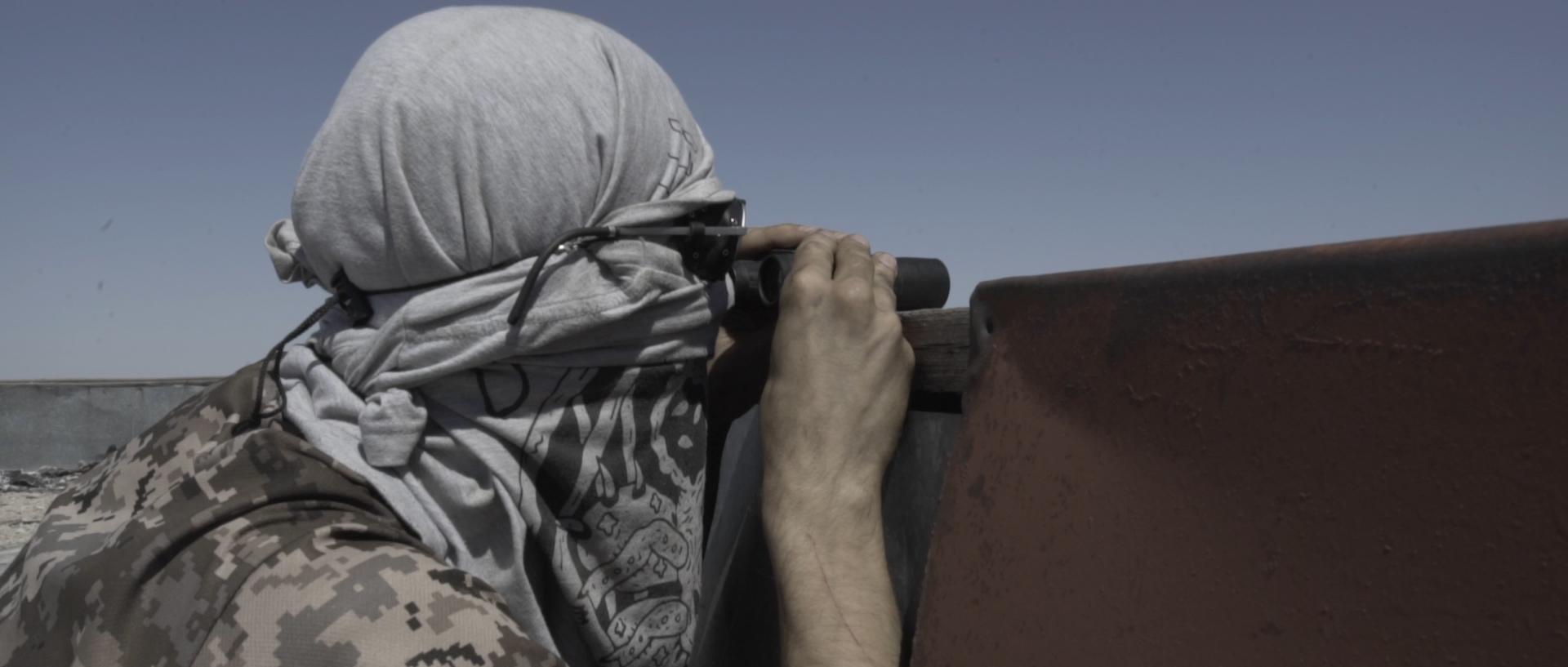 Ангел Ангелов про документальний фільм «Байконур. Вторгнення», екстремальні експедиції та «дослідження часу»